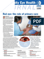 red-eye-the-role-of-primary-care