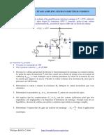 exercices-amplificateur-emetteur-commun-avec.pdf