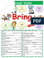 phrasal-verbs-bring-picture-dictionaries_94872.docx