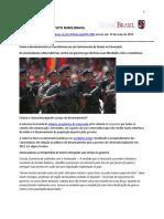 Artigo_Como o Desarmamento Se Transformou Em Um Instrumento de Tirania Na Venezuela_MISES BRASIL