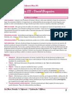 ENF. CLÍNICA III PESQUEIRA.pdf