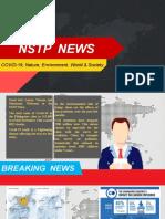 nstp news casting.pptx