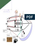 GER470NCA - Rigging Guide.pdf_567_en
