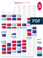 planning-cours-neoness-125785 (1)