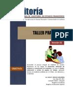 01-Taller Practico-AUFIN