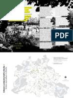 bohn_ritzmann_SpielFeld_urbane_landwirtschaft