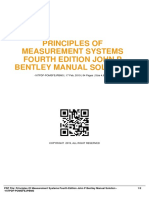 principles-of-measurement-systems-fourth-edition-john-p-bentley-manual-solution-a3jyqx62