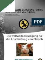 AbschaffungVonFleischQuoVad