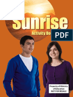 Sunrise-AB10-read-only