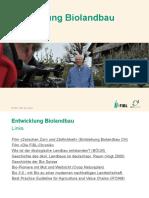 01_Entwicklung_Biolandbau_FS_2016 (1)