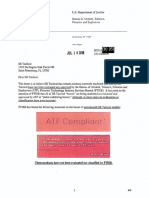 ATF to SB Tactical Letter July 18th, 2018