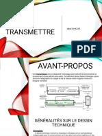 Untitled (2).pdf
