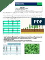 exercicios-GD-2018.pdf