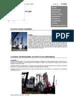 possible REX.pdf