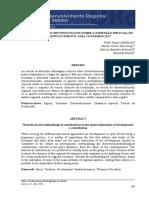 Dialnet-AportesTeoricometodologicosSobreADimensaoEspacialD-5443907 (1)
