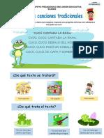 CANCIONES TRADICIONALES.pdf