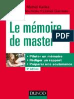 Le Mémoire de Master.pdf