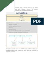 Despesa (Salvo Automaticamente).pdf