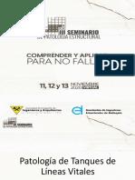 2.Patología_de_Tanques_de_Líneas_Vitales (1)