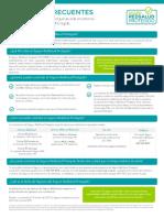 Preguntas-frecuentes-seguro-RedSalud-protegido (1).pdf