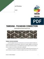 Manual Tameana 2 -edoc pub 10