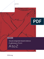 AtoZ ES Book SCREEN.pdf