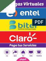 Recargas-Virtuales.pdf