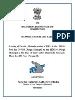 Technical Schedule A to D & H Pkg-2.docx