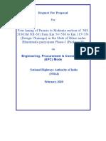 RFP. pdf