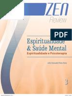 3- JULIO PERES Espiritual3 E PSICOTERAPIA.pdf