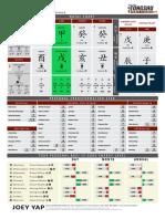 Tongshu Power Planner.pdf