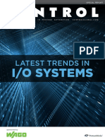 CT1901-IO-Systems-Wago-eBook.pdf
