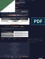 The DAW Every Music Producer Loves FL Studio.pdf