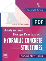 Analysis and Design Practice of Hydraulic Concrete Structures 2013 p46 .PDF