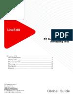 LiteEdit2015-Global-Guide