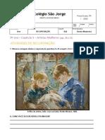 Recuperação de Arte - 2º e 3º Bimestres (9º ANO).pdf