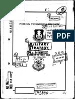 a052778.pdf