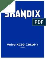 SKANDIX_Pricelist_Volvo_XC90_(2016-).pdf