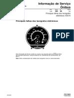 Tacografo_VDO.pdf