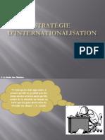 strategie-d-internationalisation