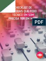cms_files_23413_1597771429Checklist_de_materiais_que_todo_tcnico_de_som_deve_ter_-_Audio_Prime (1).pdf