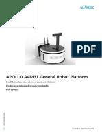 AP103_SLAMTEC_apollo_parameter_A3M31_v1.0_en.pdf