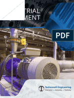 Industrial_Equipment_Brochure_021819 (1).pdf