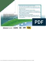 PN-UH601_701_Operation_Manual