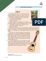 Ficha-Ed.Literária 4