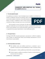 [FLAM] Aconselhamento Cristão - Modulo 4.pdf