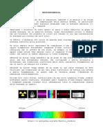 spectro1.docx