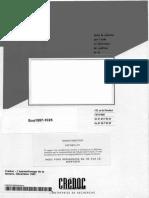 Sou1997-1025.pdf