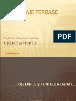 oteluri_si_fonte_nealiate.ppt
