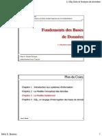 Chap-3-Le-Modele-Relationnel-2 (1)